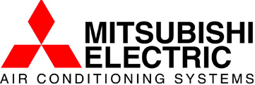 http://www.classicair.ie/wp-content/uploads/mitsubishi.jpg
